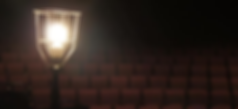 ghost light 2.png