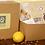 Thumbnail: Jasmine Dragon Gift Set