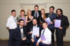 2017Cosi cast.jpg