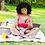 Thumbnail: Fab Foodie Club's Cynthia Rose
