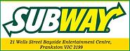 subway logo 2.png