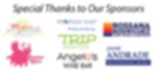 HF 2019 - sponsors banner wix.jpg