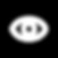 noun_Eye_540930.png
