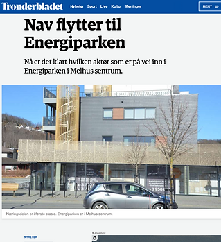 NAV - Energiparken.png