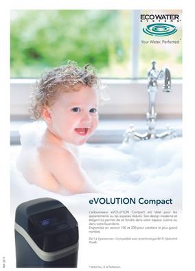 fiches_evolution-compact.jpg