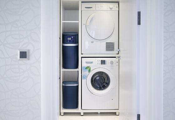 utility_room-ed.jpg