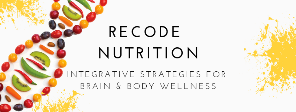 facebook banner improvedRECODE NUTRITION