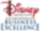 Disney Insttute.png