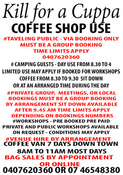 COFFEE SHOP TIMES.jpg