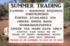 summer trading.jpg