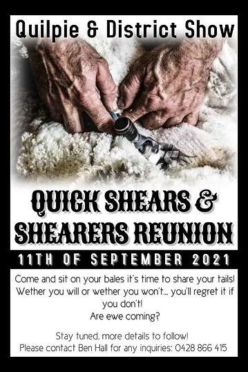 shearers reuunion quilpie.jpg
