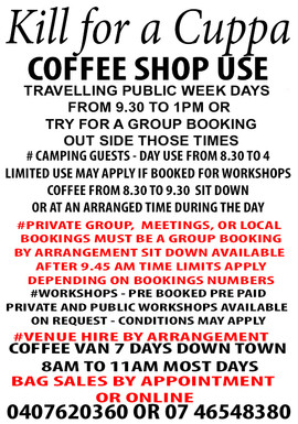 COFFEE SHOP TIMES 2.jpg