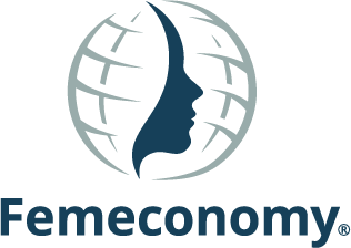 Femeconomy_logo TM for Websites.png