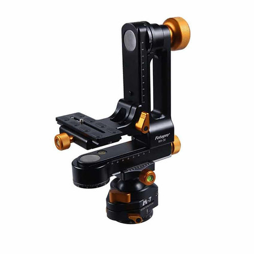 WH-30 Fotopro Gimbal Head