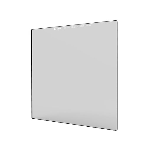 NiSi 150x150mm square HD circular polariser