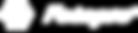 New-Fotopro-Logo-White-sm.png