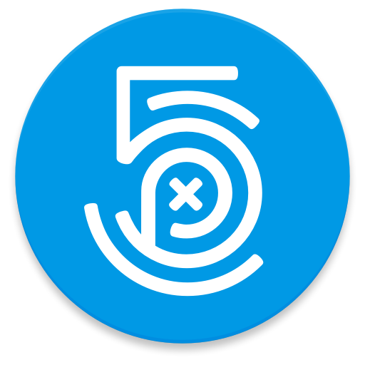 500px-new-logo