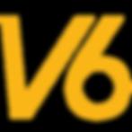 v6-Logo-Vector.png