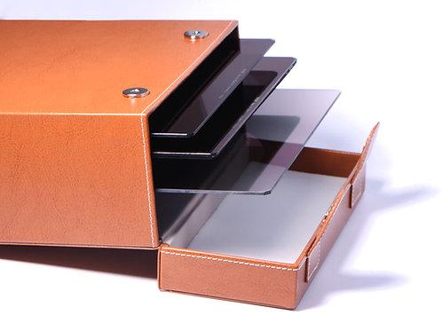 180mm filter case.