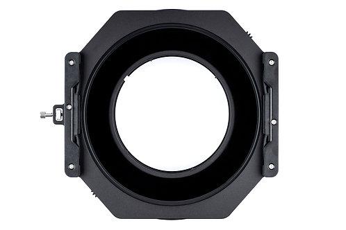 NiSi S6With Landscape CPL 150mm Filter Holder