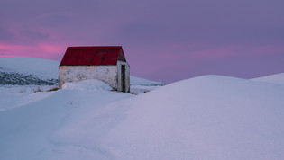 A Photographer's Guide To Iceland