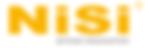 NiSi Filters UK
