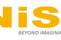 NiSi Filters United Kingdom