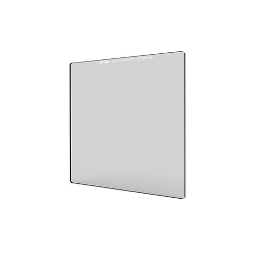 180mm square HD circular polariser.