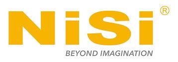 logo 2018-01.jpg