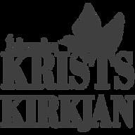 ikk_logo.png