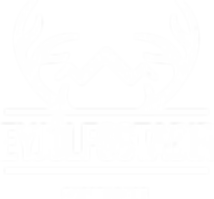 Eyjólfsstaðir Guesthouse Logo
