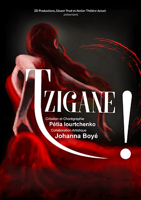 TZIGANE-aff-rr-19-724x1024.png