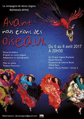 2017-04-06-paris-theatre-romano-atmo.jpg