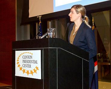 Jessica A. Schwartz