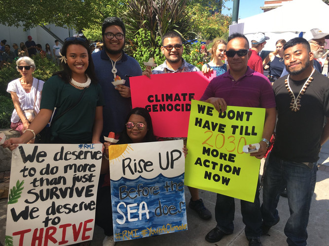 Climate Strike Photo.jpg