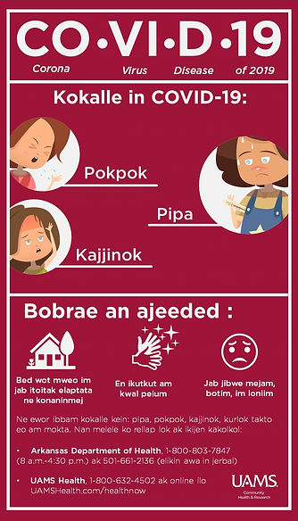 COVID Infographic_Large.jpg