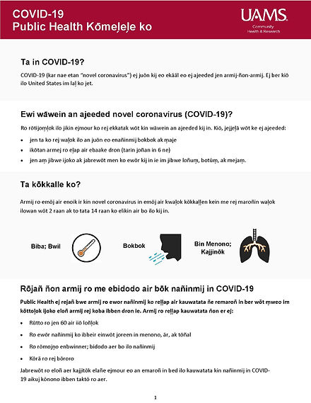 KCHD COVID-19 Flyer 1.jpg