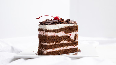 Black Forest Cake.jpg