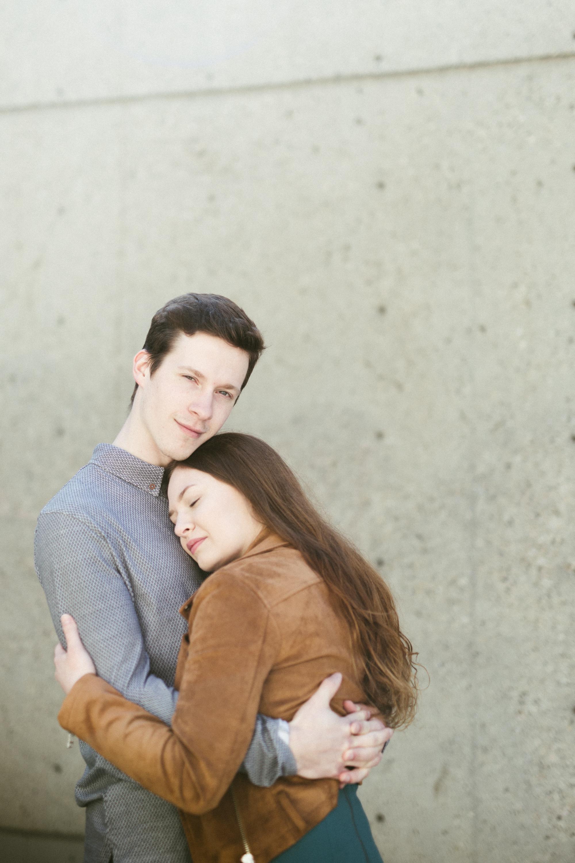 Kelsey + Aiden-07