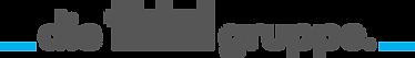 thiel-Logo.png