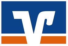 Volksbank_Logo.png