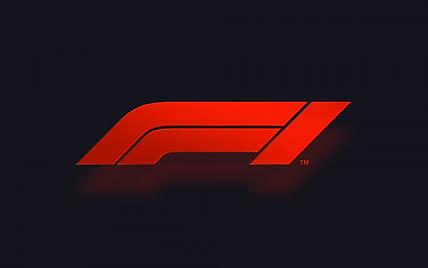 Formel1Logo.png