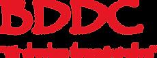 BDDC_Logo.png