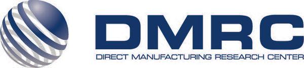DMRC_Logo.jpg