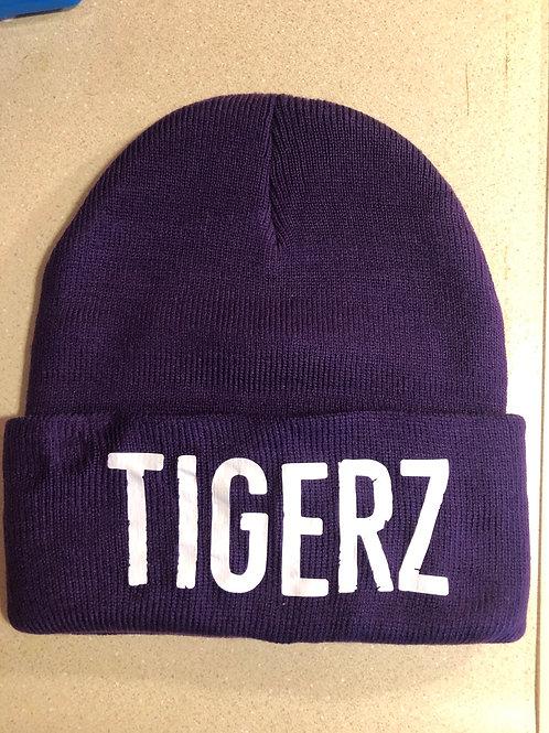 Tigerz hat
