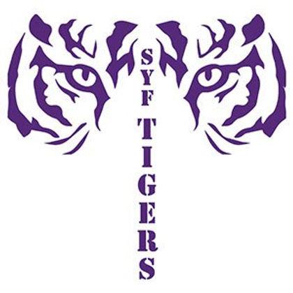 syf_tigers.jpg
