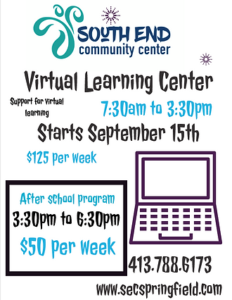 virtual learning flier.PNG