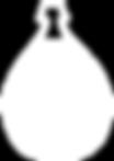 dama-juana, vino criado al sol, vino solarizado, bonbonnes, vino al sol, vino tinto, vino de la costa azul, Saint-Jeannet, vignoble de Saint-Jeannet, Domaine Rasse, viñedo, Rasse, Luz y Denis Rasse, tuilé, Hautes Collines, rosado, blanco, bodega, bar de vino, aperitivo, degustaciones, degustacion,
