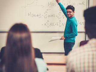 5 Ways to Speak Up at Meetings