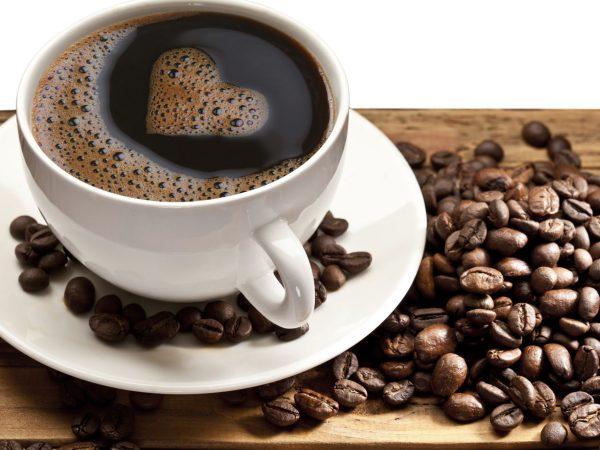 cafe-saludable-1-e1500661612222.jpg